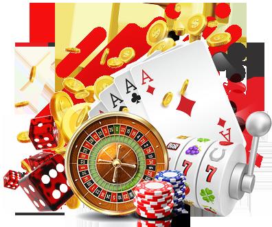 Temple Nile Online casino Malaysia